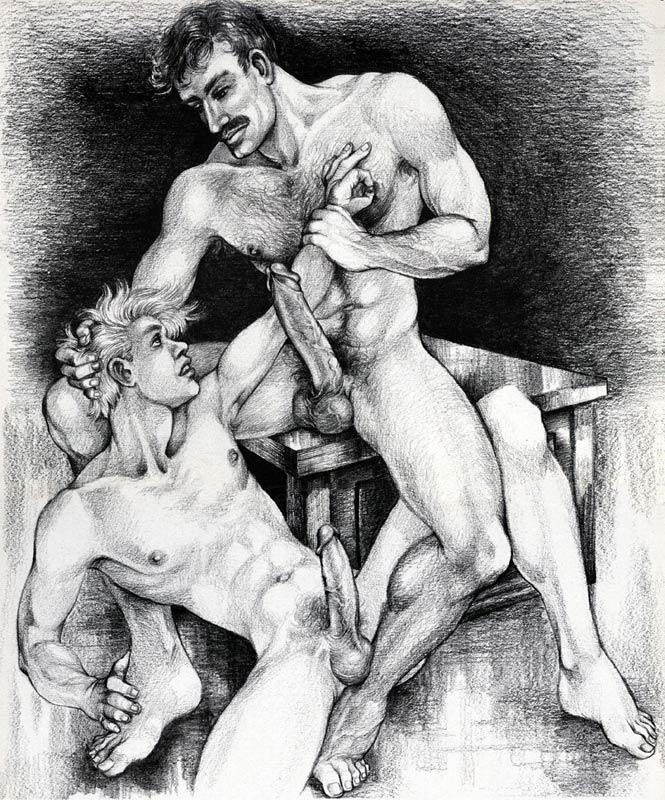 Sex Sex Powerful Gay Sex Anal Crusher